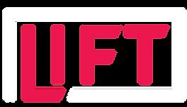 lift_logo_color_916.png