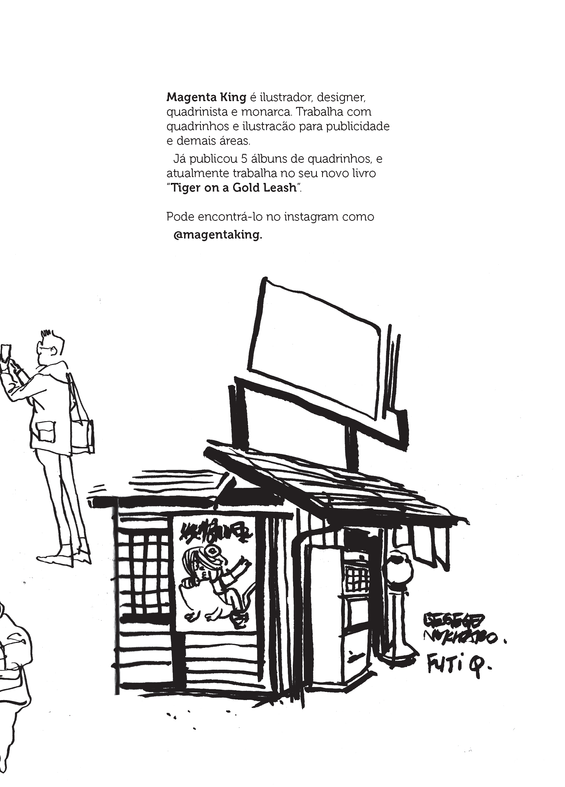 9HORAS_V2_Page_171.png