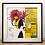 Thumbnail: G Size Print Series - Kitty Pryde
