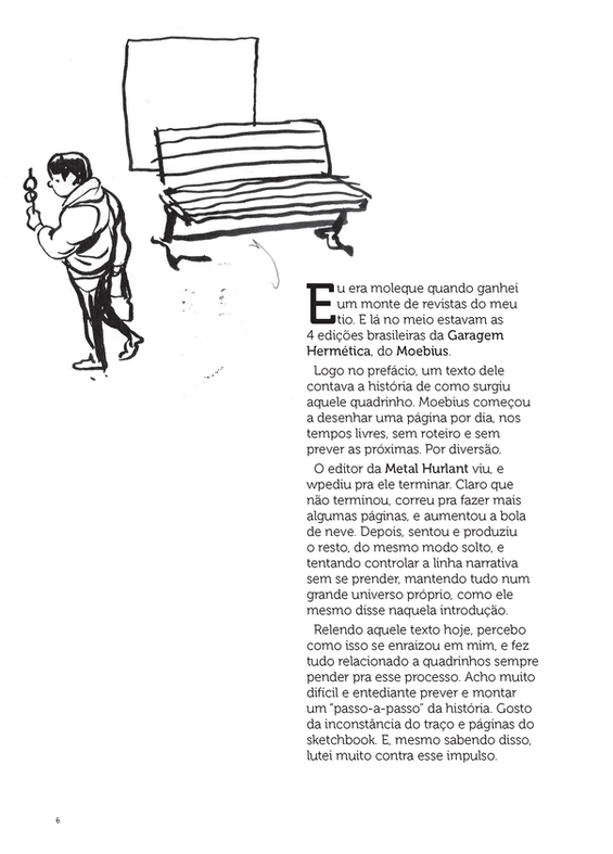 9HORAS_V2_Page_006.png