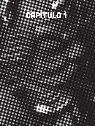 9 HORAS | Capítulo 01