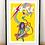 Thumbnail: Print - Ms.Marvel
