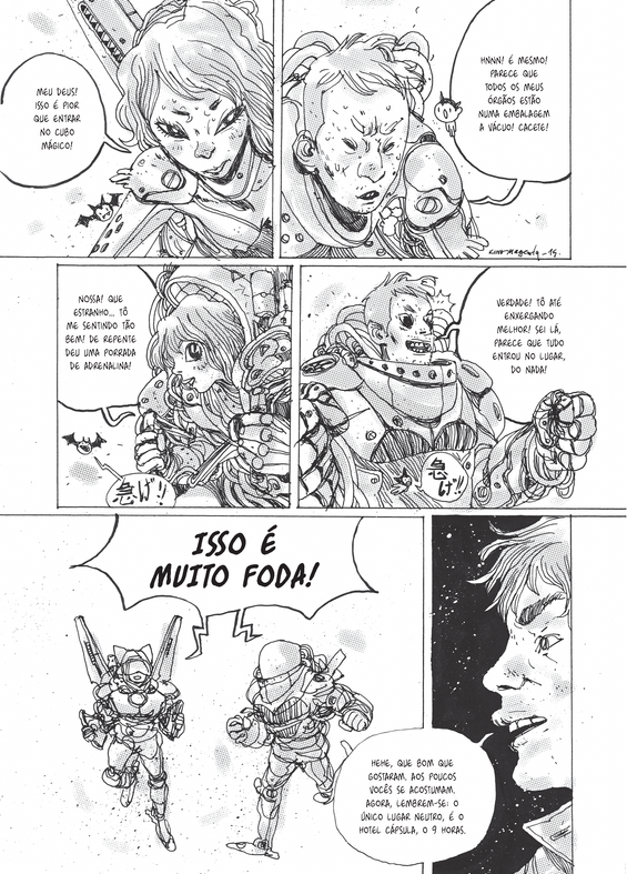 9HORAS_V2_Page_050.png