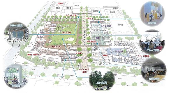20170216_長崎県立大学-2.png