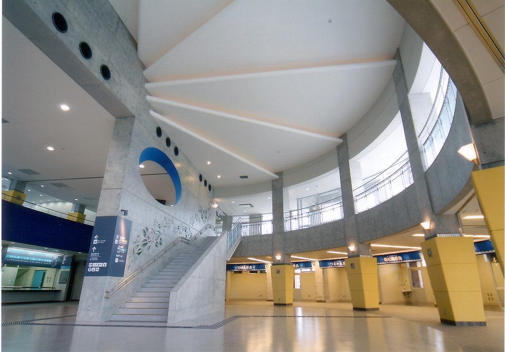 福江ターミナル12.jpg