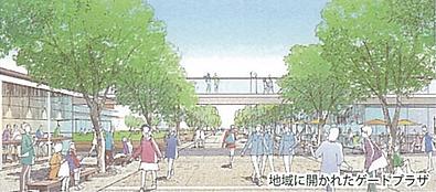 20170216_長崎県立大学-3-3.png