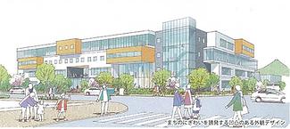 20170216_長崎県立大学-3.png