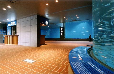 ペンギン水族館15.jpg