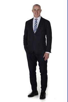 Scott standing image.jpg