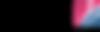 logo-any-d-avray, Centre capillaire Jean François Razat, expertise capillaire, soins et traitement du cheveux