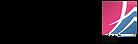 logo-any-d-avray.png