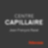 Centre capillaire Jean François Razat, Anglet, Biarritz, Bayonne, Pays Basque, Côte Basque, traitement du cheveux, calvitie, perruques, prothèse capillaire, greffe cheveux, perte du cheveux