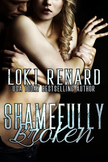 shamefully broken cover reveal.jpg
