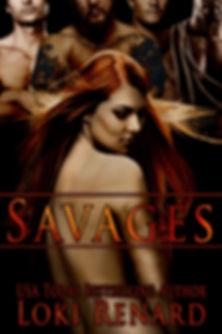 savages_full.jpg
