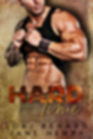 Hard Time Ecover.jpg