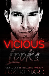 vicious looks cover.jpg
