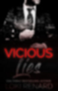vicious lies cover final.jpg