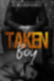 TAKEN BOY COVER REVEAL.jpg