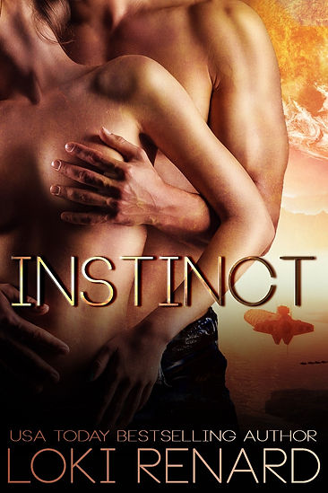 instinct cover reveal.jpg