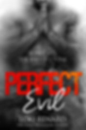 perfect evil cover reveal.jpg