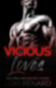 vicious loves cover.jpg