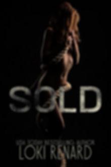 Sold by Loki Renard.jpg