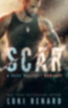 Scar_ebook_v1.0.jpg