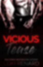 Vicious Tease.jpg