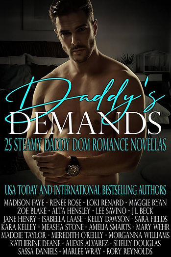 Daddy's Demands Book.jpg