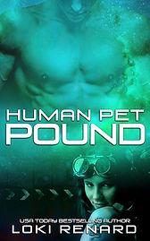 sharing pet pound.jpg