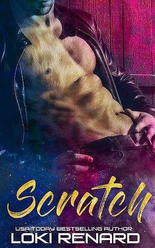 SCRATCH COVER.jpg