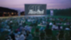 villette-cinema-plein-air_746432.jpg