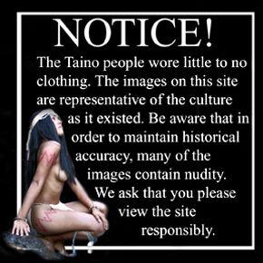 Notice on Nudity.jpg