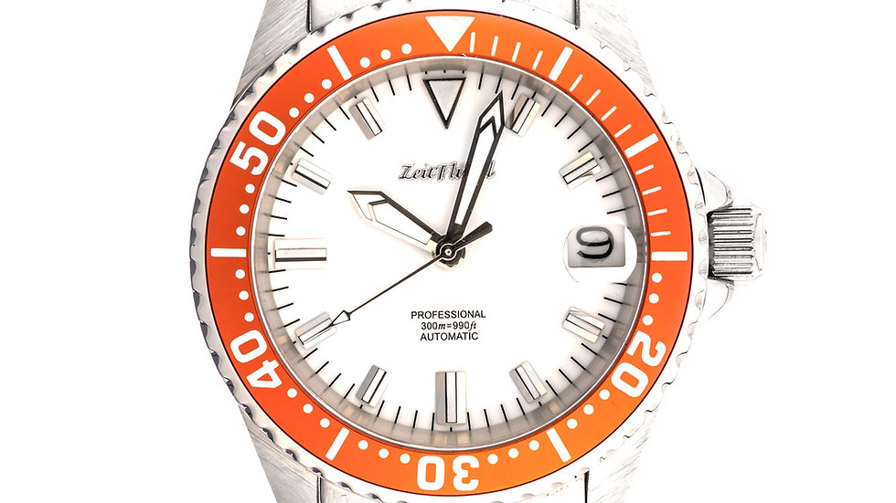 Diver Modell 5 Automatic