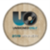 UO2019_Winner.png