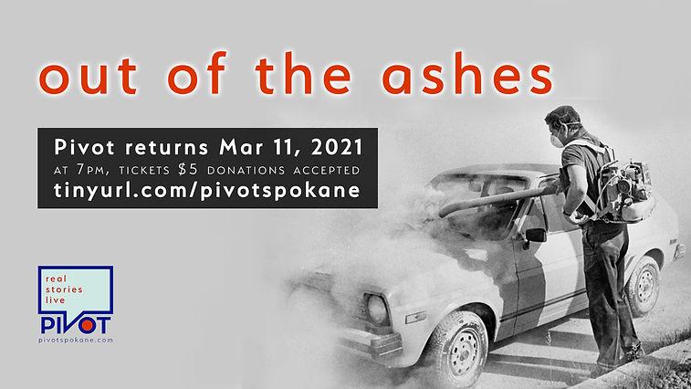Pivot - Ashes_CoverNew.jpg