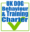 Dog Behaviour and Training Charter.png