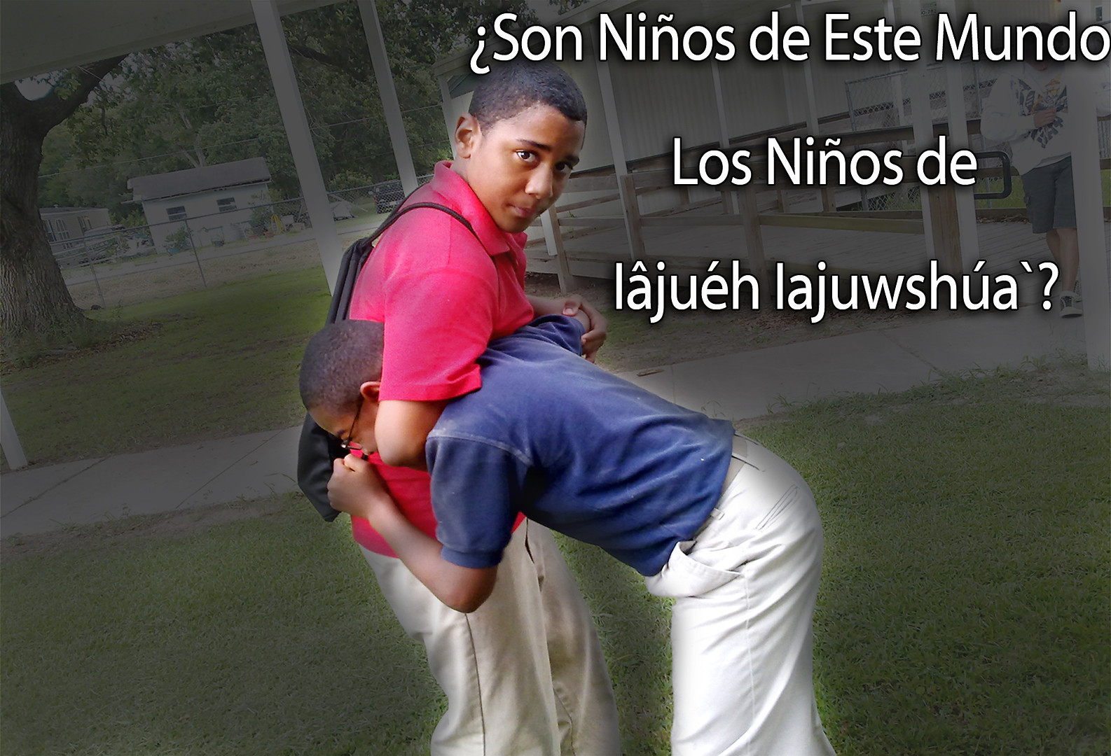 black-children-fighting-espanol.jpg