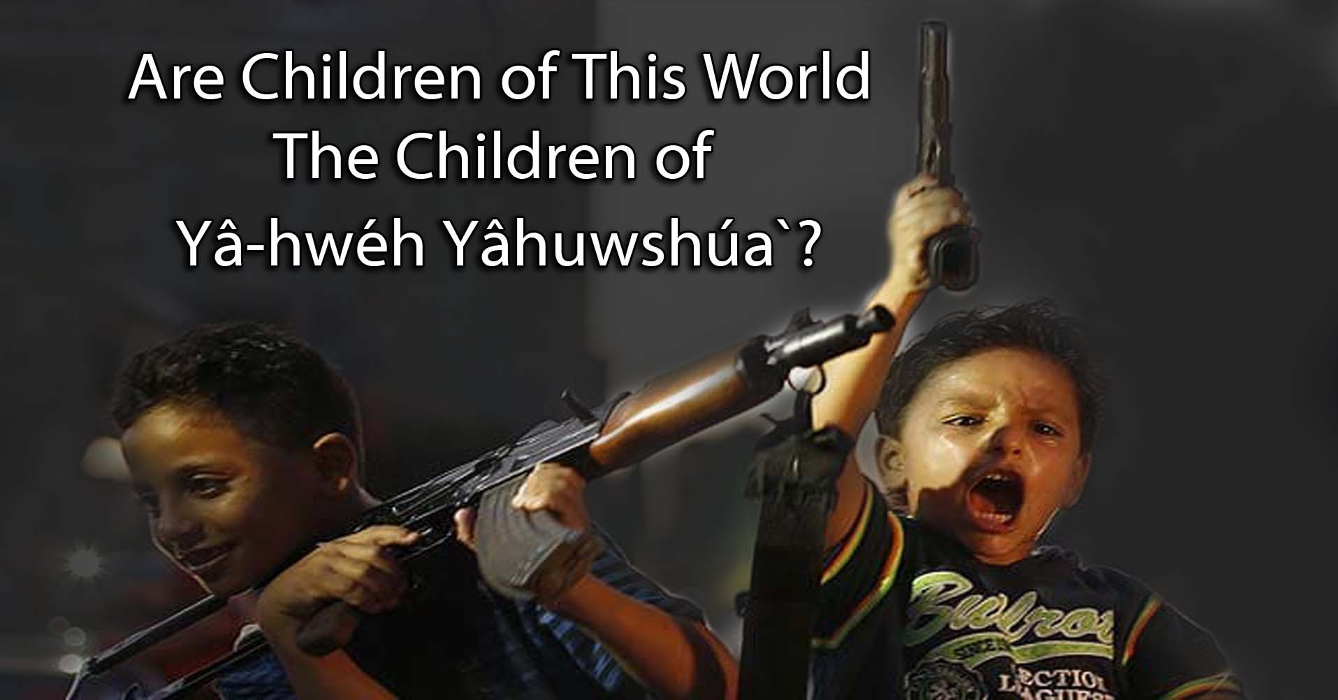 children_gaza_reuters_650_story.jpg