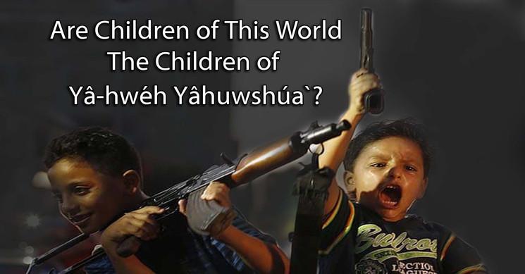 children_gaza_reuters_650_story.jpg