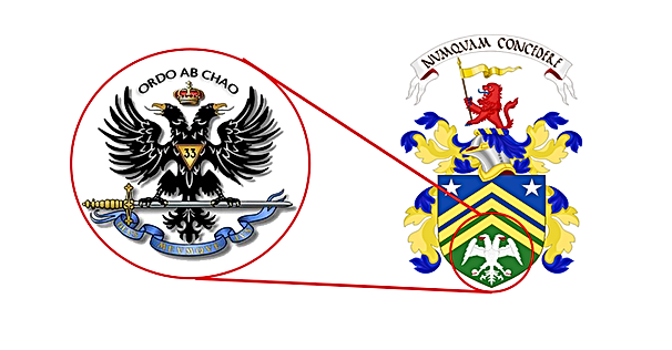 exposing the masons within the mason.png