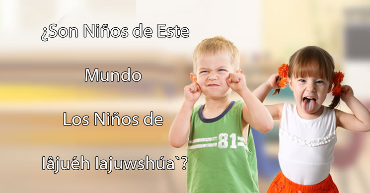 Addressing-Bullying-in-Schools_espanol.p