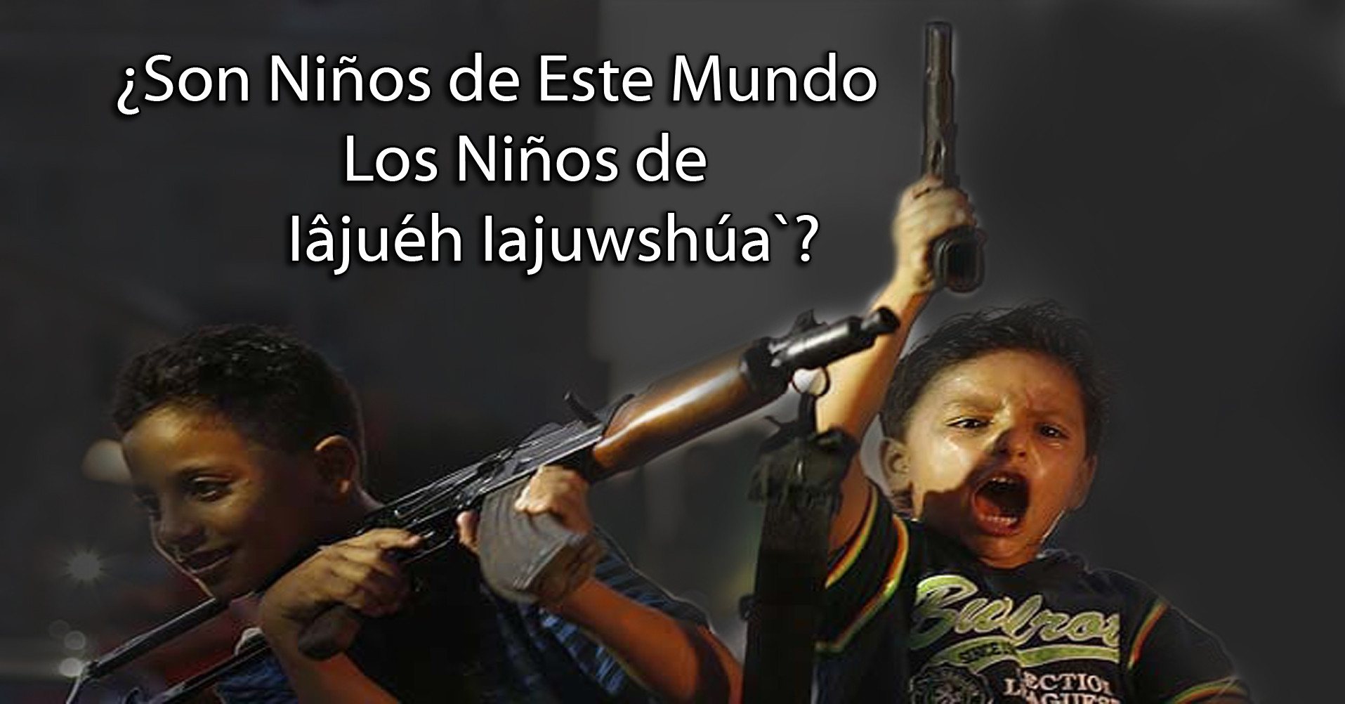 children_gaza_reuters_650_story-espanol.