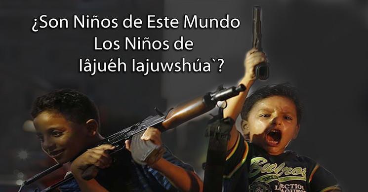 children_gaza_reuters_650_story-espanol.