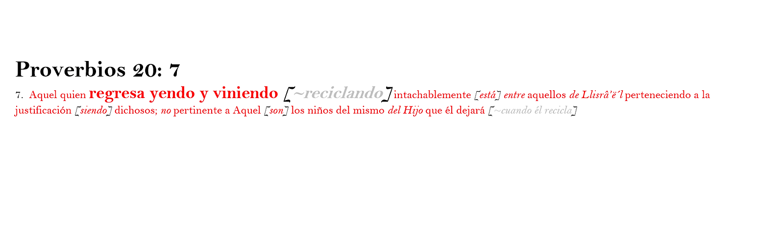 Proverbios 20 7.png