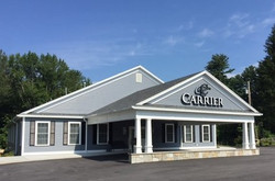 Carrier Funeral Home
