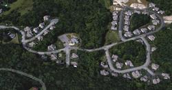 Stone Castle Estates - Methuen, MA