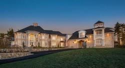 Windham Estate