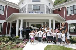 Headstart School Lawrence, MA