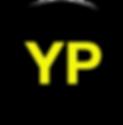 Bildschirmfoto 2020-05-16 um 11.40.50.pn
